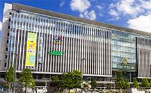 名古屋の新規開業ビルと今後の予定