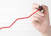 「知っておくべき不動産投資の利回り」について