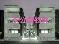 立地で選ぶアパート経営!名古屋未公開物件